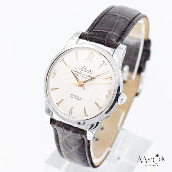 0913_vintage_watch_atlantic_valdsmastarur_super_jet_02