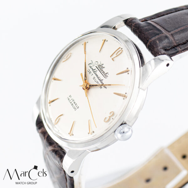 0913_vintage_watch_atlantic_valdsmastarur_super_jet_03