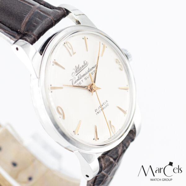 0913_vintage_watch_atlantic_valdsmastarur_super_jet_05