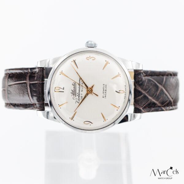 0913_vintage_watch_atlantic_valdsmastarur_super_jet_06
