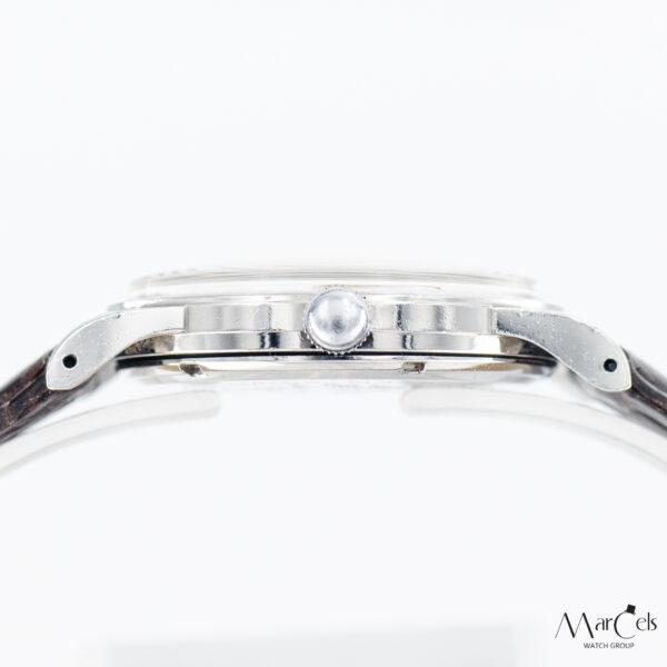 0913_vintage_watch_atlantic_valdsmastarur_super_jet_11