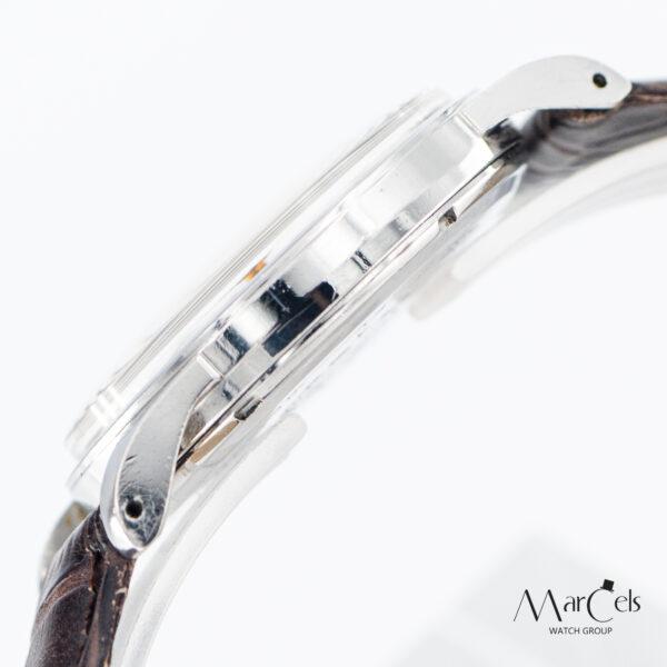 0913_vintage_watch_atlantic_valdsmastarur_super_jet_16