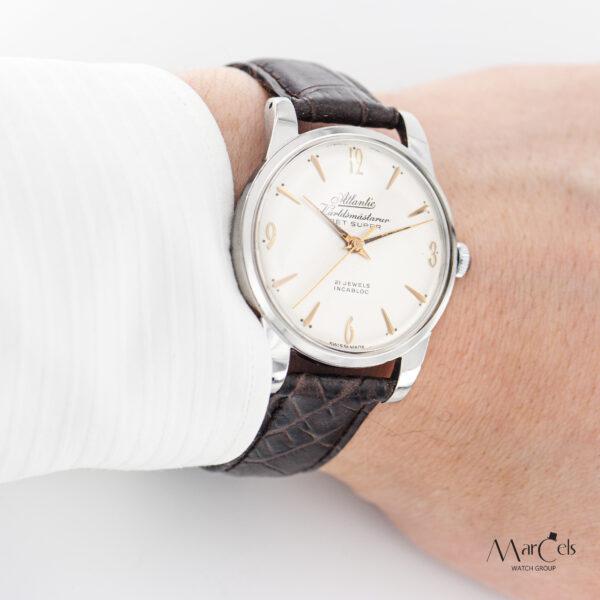 0913_vintage_watch_atlantic_valdsmastarur_super_jet_18