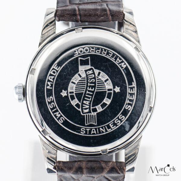 0913_vintage_watch_atlantic_valdsmastarur_super_jet_19