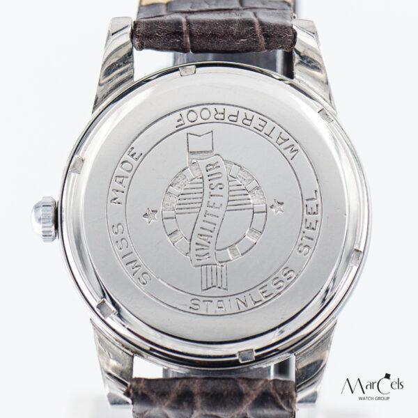 0913_vintage_watch_atlantic_valdsmastarur_super_jet_20