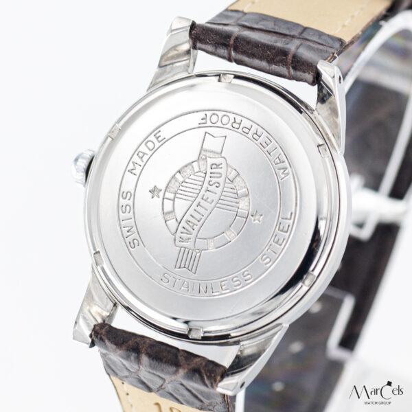 0913_vintage_watch_atlantic_valdsmastarur_super_jet_21