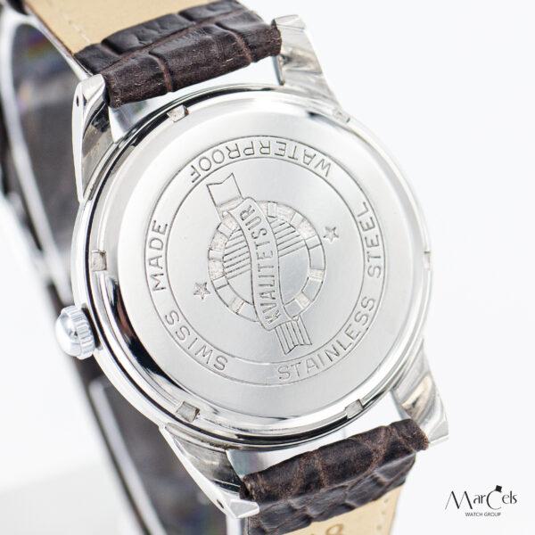 0913_vintage_watch_atlantic_valdsmastarur_super_jet_22