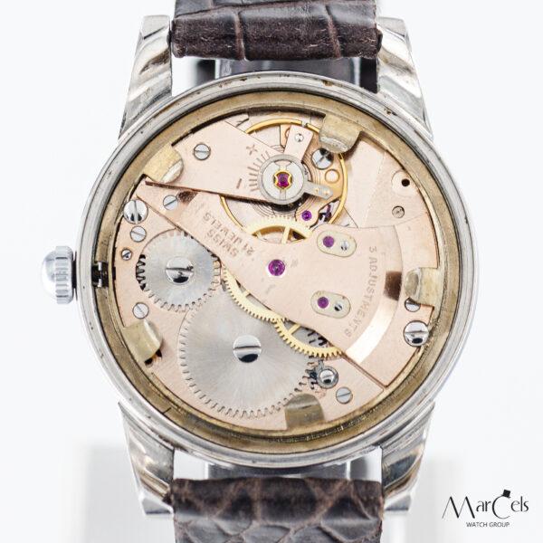 0913_vintage_watch_atlantic_valdsmastarur_super_jet_23