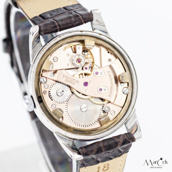 0913_vintage_watch_atlantic_valdsmastarur_super_jet_25