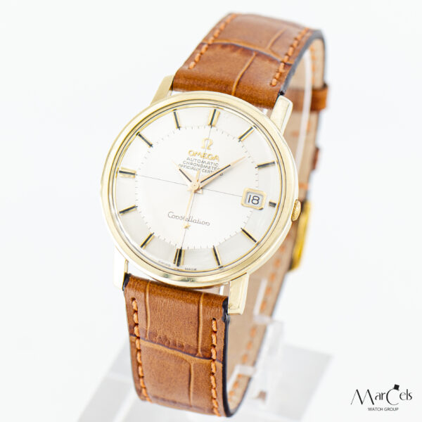 0917_vintage_watch_omega_constellation_pie_pan_02