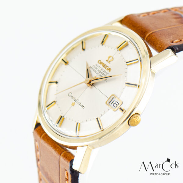 0917_vintage_watch_omega_constellation_pie_pan_03