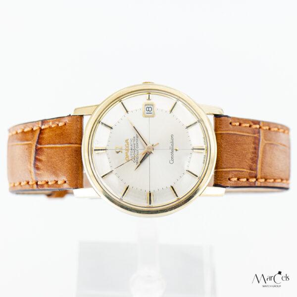 0917_vintage_watch_omega_constellation_pie_pan_07