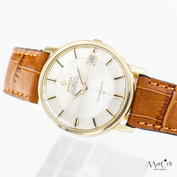 0917_vintage_watch_omega_constellation_pie_pan_08