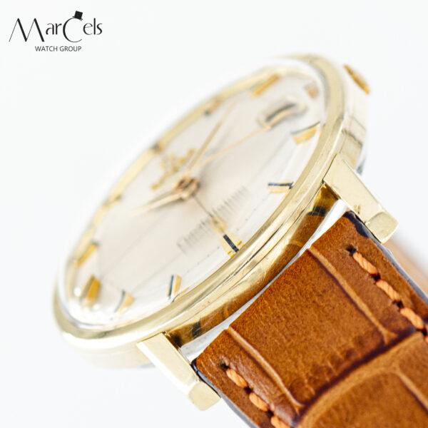 0917_vintage_watch_omega_constellation_pie_pan_09