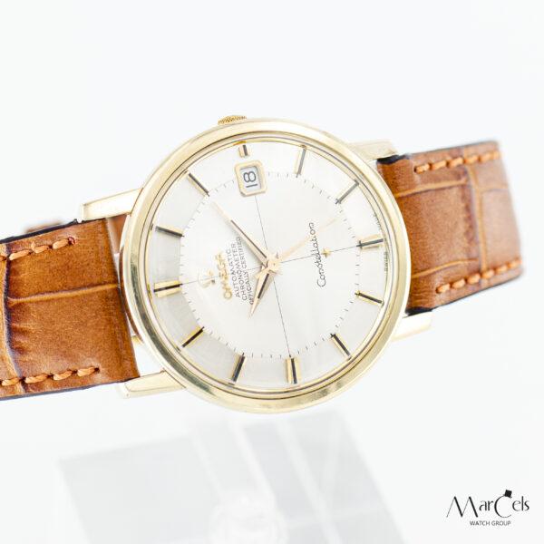 0917_vintage_watch_omega_constellation_pie_pan_10