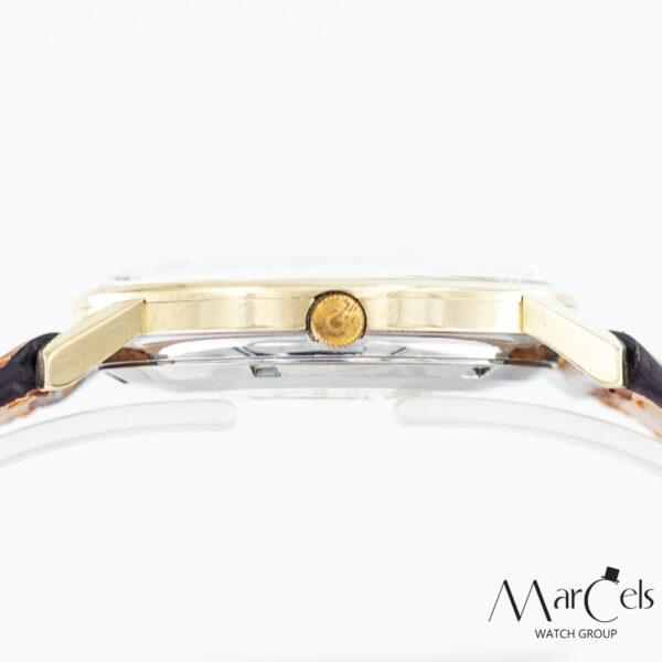 0917_vintage_watch_omega_constellation_pie_pan_12