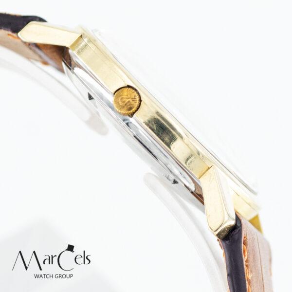 0917_vintage_watch_omega_constellation_pie_pan_13