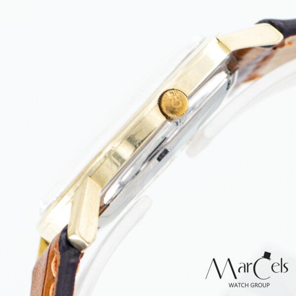 0917_vintage_watch_omega_constellation_pie_pan_14
