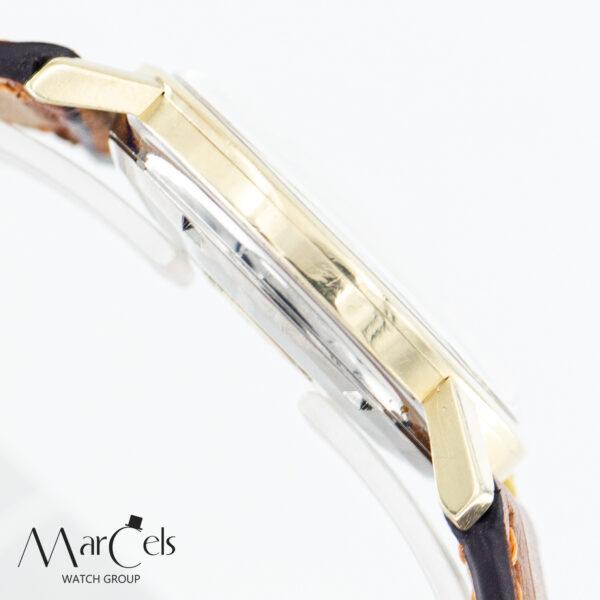 0917_vintage_watch_omega_constellation_pie_pan_16