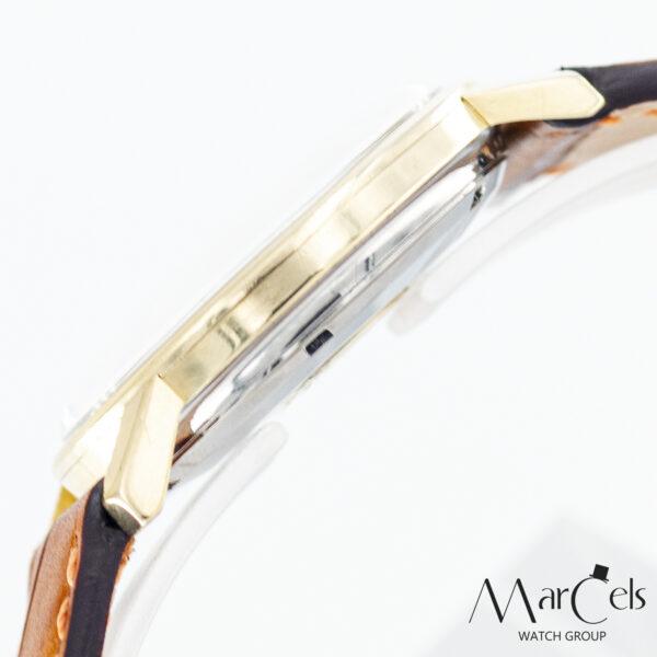 0917_vintage_watch_omega_constellation_pie_pan_17