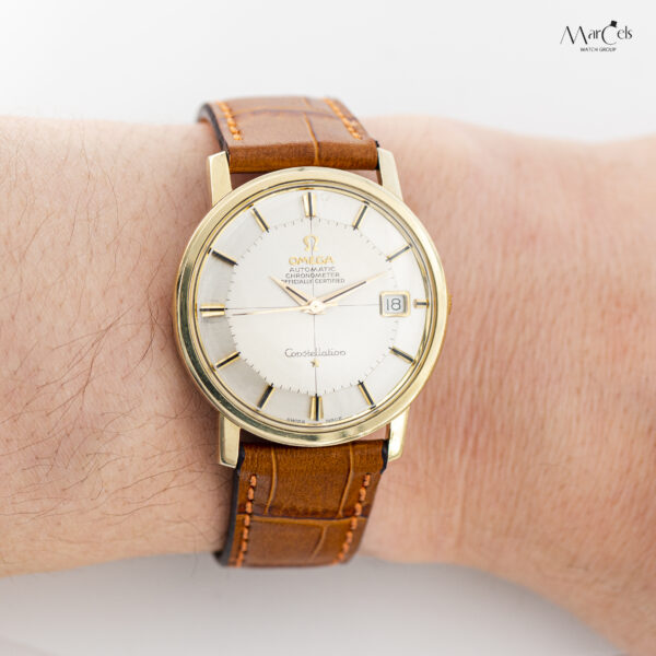 0917_vintage_watch_omega_constellation_pie_pan_18