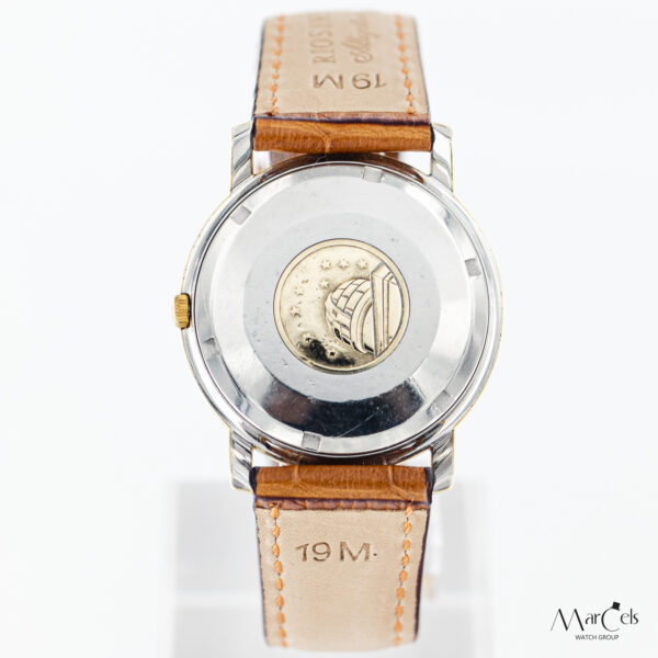 0917_vintage_watch_omega_constellation_pie_pan_19