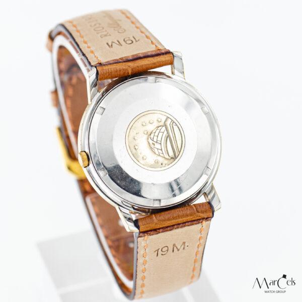 0917_vintage_watch_omega_constellation_pie_pan_20