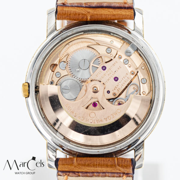 0917_vintage_watch_omega_constellation_pie_pan_22