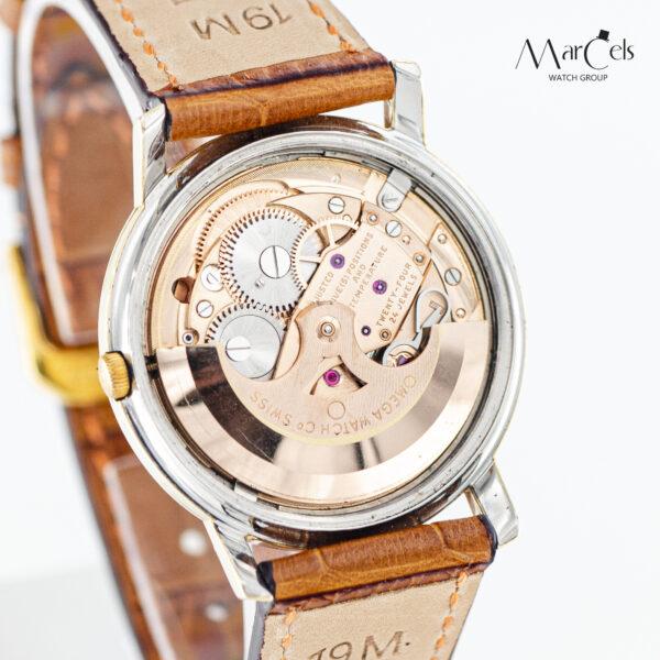 0917_vintage_watch_omega_constellation_pie_pan_24