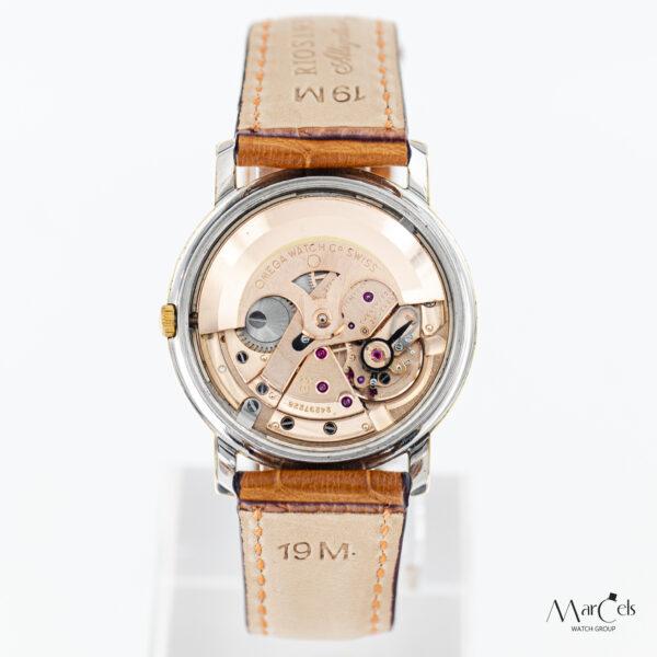 0917_vintage_watch_omega_constellation_pie_pan_25