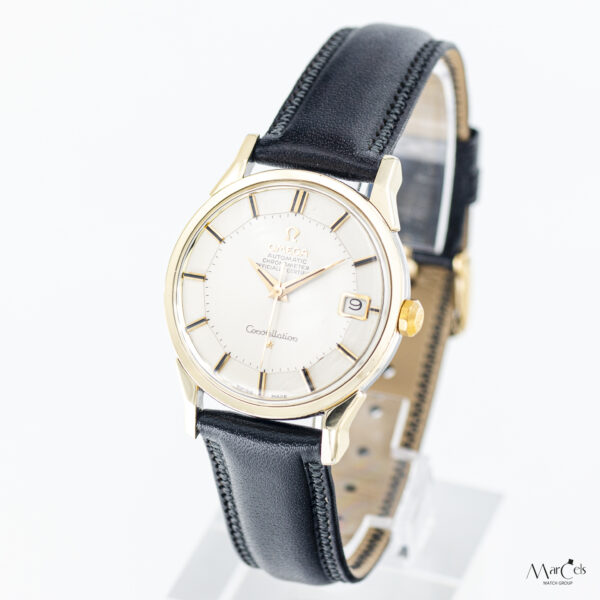 0919_vintage_watch_omega_constellation_pie_pan_02