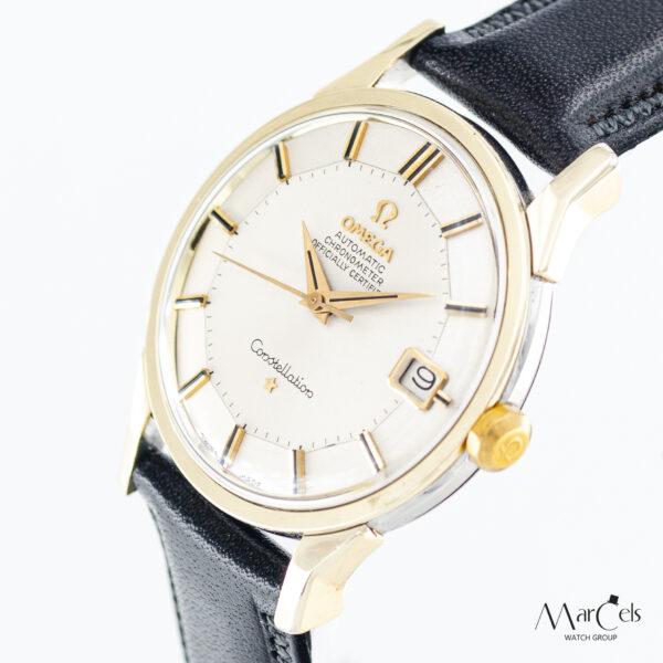 0919_vintage_watch_omega_constellation_pie_pan_03