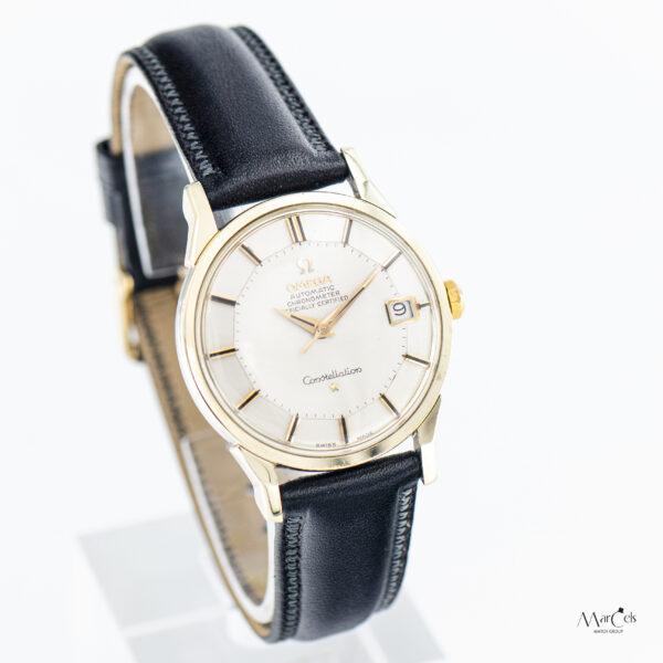 0919_vintage_watch_omega_constellation_pie_pan_04