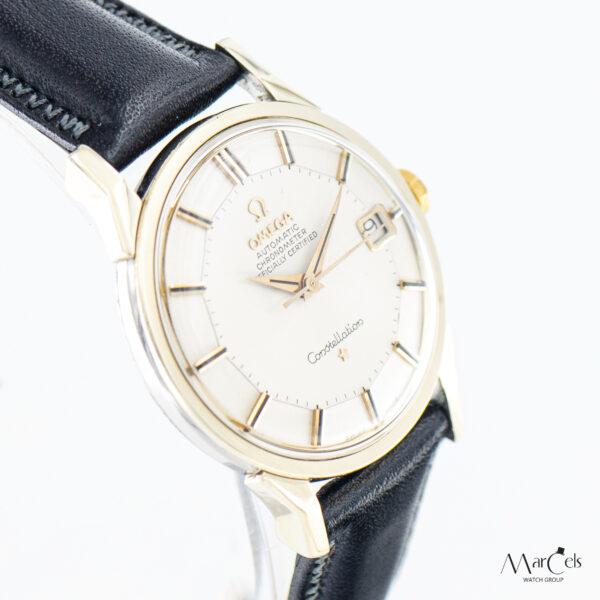 0919_vintage_watch_omega_constellation_pie_pan_05