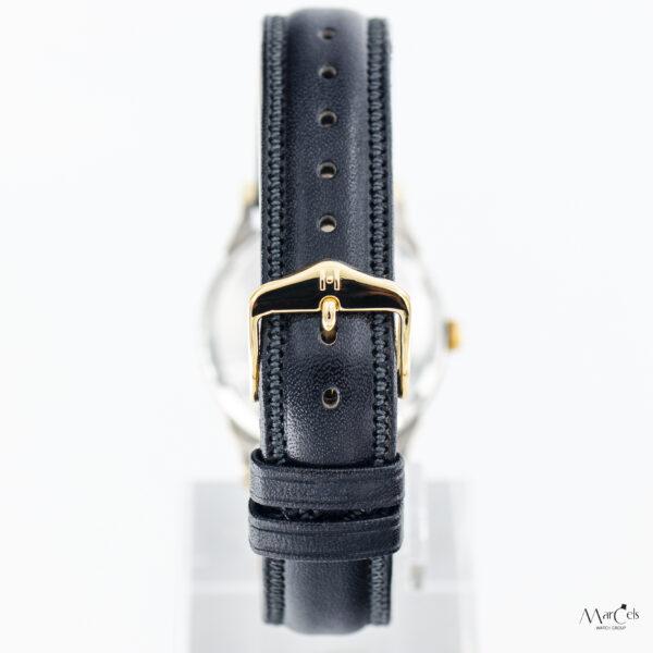 0919_vintage_watch_omega_constellation_pie_pan_06