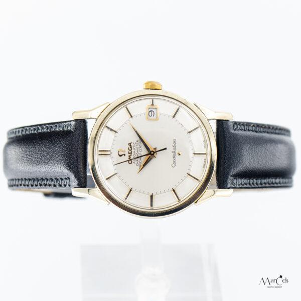 0919_vintage_watch_omega_constellation_pie_pan_07