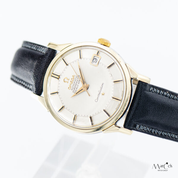 0919_vintage_watch_omega_constellation_pie_pan_08
