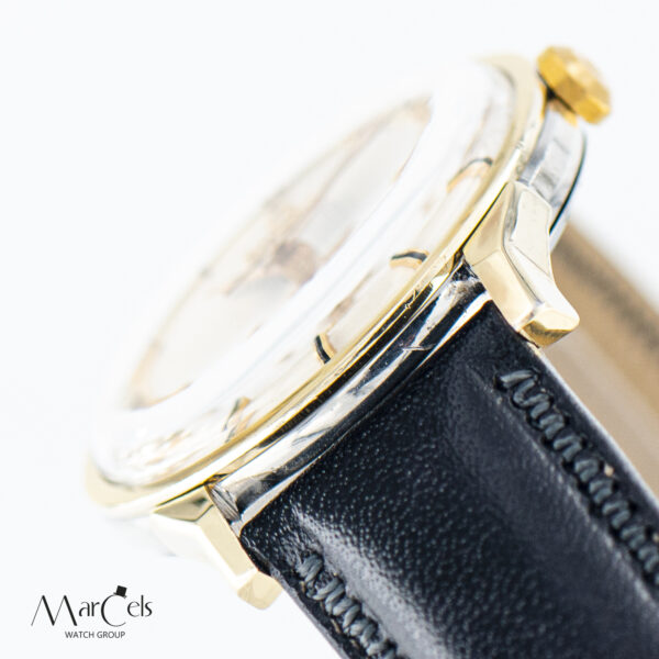 0919_vintage_watch_omega_constellation_pie_pan_09