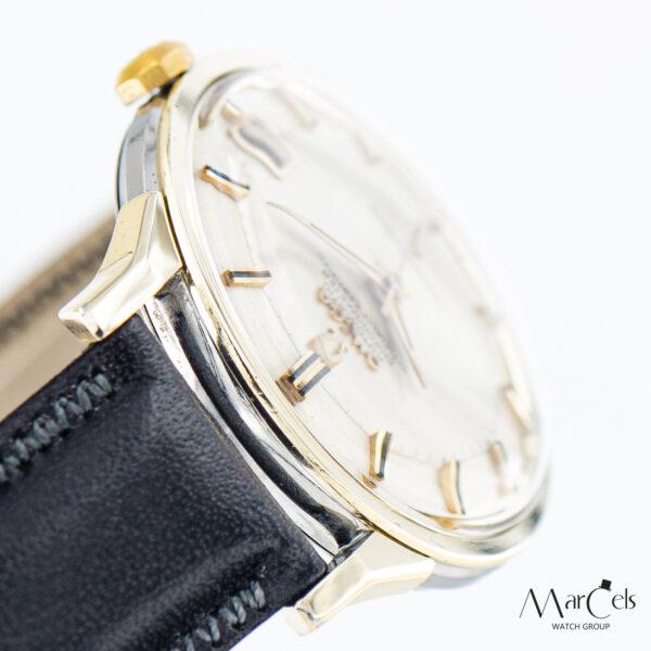 0919_vintage_watch_omega_constellation_pie_pan_11