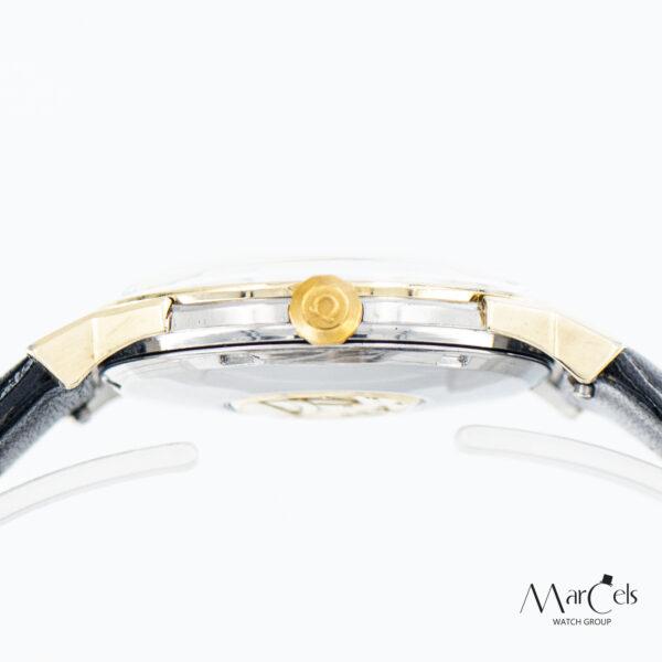 0919_vintage_watch_omega_constellation_pie_pan_12