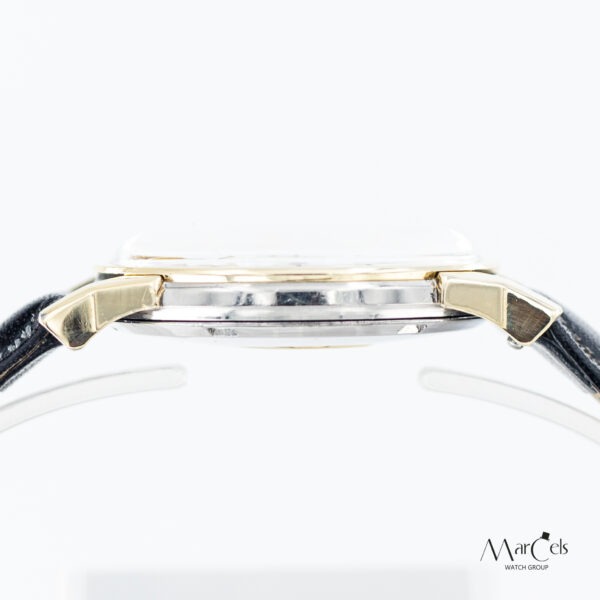 0919_vintage_watch_omega_constellation_pie_pan_15
