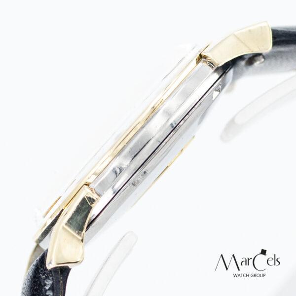 0919_vintage_watch_omega_constellation_pie_pan_17