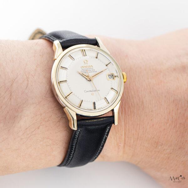 0919_vintage_watch_omega_constellation_pie_pan_18