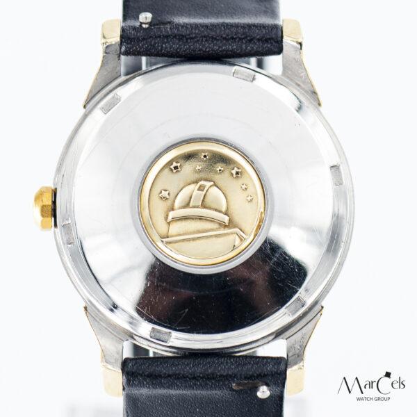 0919_vintage_watch_omega_constellation_pie_pan_19