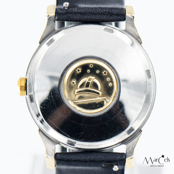 0919_vintage_watch_omega_constellation_pie_pan_20