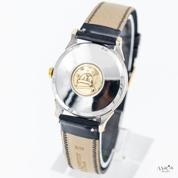 0919_vintage_watch_omega_constellation_pie_pan_21