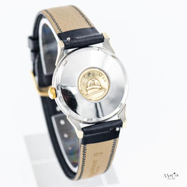 0919_vintage_watch_omega_constellation_pie_pan_22