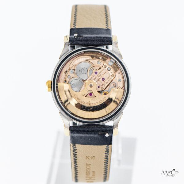 0919_vintage_watch_omega_constellation_pie_pan_23