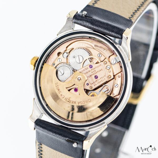0919_vintage_watch_omega_constellation_pie_pan_24