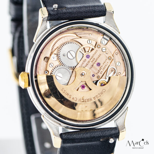 0919_vintage_watch_omega_constellation_pie_pan_25